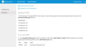 web-ui-domain-details