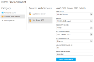 web-ui-new-aws-rds
