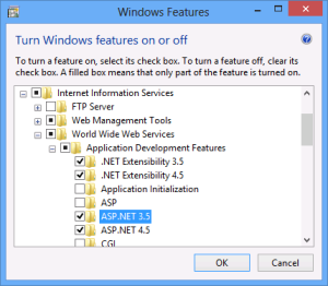 windows-features-iis